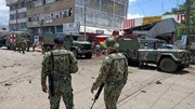 Hiện trường đánh bom kép ở Philippines khiến gần 90 người thương vong
