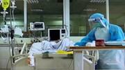 Bệnh nhân thứ 28 tử vong vì Covid-19 tại Việt Nam