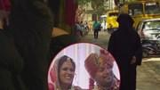 Vì sao các nữ thám tử tình yêu là trợ thủ đắc lực của các gia đình Ấn Độ?