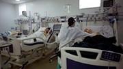 Covid-19: Argentina cho phép người thân ở bên cạnh bệnh nhân hấp hối