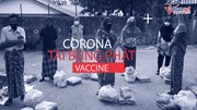 Thế giới 7 ngày: Nga tiếp tục ghi điểm trong cuộc đua vắc-xin ngừa Covid-19