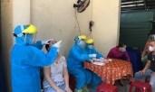 Bản tin Covid-19 ngày 29/8: Hà Nội xử lý nghiêm người không đeo khẩu trang