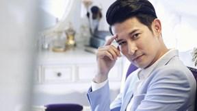 Huy Khánh thừa nhận không phải trụ cột kinh tế gia đình, hay thất hứa
