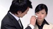 Phụ nữ Nhật trả tiền để được nức nở khóc trong vòng tay trai đẹp