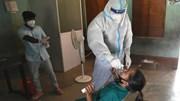 """Thế giới 7 ngày: Ấn Độ thành quốc gia siêu lây nhiễm, Mỹ """"cạn tình"""" với WHO"""