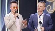 Hoàng Bách xin lỗi Nam Khánh, ngỏ ý tái hợp nhóm AC&M sau 11 năm