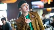 'Thánh remake' nhạc Trịnh: Triệu view không quan trọng bằng giá trị cảm xúc