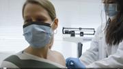 Covid-19: Mỹ tạm dừng thử nghiệm vắc-xin, LHQ ra cảnh báo mới