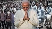 Covid-19: Liên tục phá kỷ lục thế giới, Ấn Độ đối mặt thảm họa y tế
