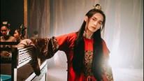 Nguyễn Trần Trung Quân tiết lộ 'Tự tâm 3' đầu tư như phim điện ảnh