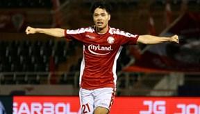 Hà Nội tiết lộ chiến thuật đối đầu TP HCM tại bán kết Cúp Quốc Gia