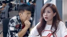 Cười rung rốn: Thế giới của những chàng trai, cô gái thích 'mộng đẹp'