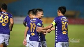 HLV Hà Nội FC hết lời khen Quang Hải, 'chê' tân binh triệu đô, Công Phượng