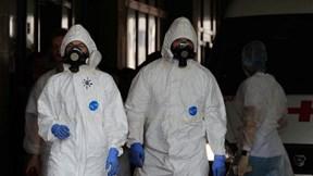 Covid-19: Tăng mạnh số ca nhiễm, nhiều quốc gia Châu Âu thắt chặt hạn chế