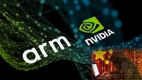 Thương vụ gây chấn động ngành chip, Mỹ truy nã 5 hacker Trung Quốc