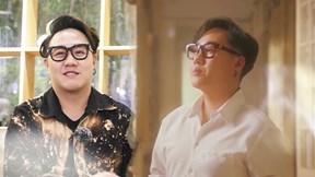 Trung Quân Idol tiết lộ nghỉ hát 3 năm do bị rối loạn lưỡng cực