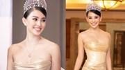 Tiểu Vy tiết lộ sẽ hát, nhảy trong đêm chungkết Hoa hậu Việt Nam 2020