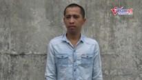 Kiên Giang: 2h sáng trộm lẻn vào hiếp dâm, cướp tài sản nữ chủ nhà