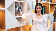 Anti-fan tấn công Á hậu Kiều Loan: 'Đừng rap nữa, nghe mệt quá'