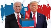 Bầu cử Mỹ: Vì sao chỉ 11% dân số có thể quyết định ai là tổng thống?