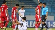 Thua thảm 1 - 4 trước Viettel, HLV Hoàng Anh Gia Lai vẫn hài lòng