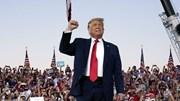 Covid-19: TT Trump tuyên bố đủ khỏe để ôm hôn tất cả mọi người