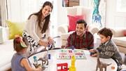 Xây dựng kỹ năng xã hội cho trẻ ngay tại nhà nhờ phương pháp đơn giản