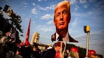 Covid-19: TT Trump hứng bão chỉ trích, nhiều quốc gia châu Âu đóng cửa