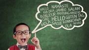"""5 cách đơn giản để con trẻ """"học đâu nhớ đấy"""""""
