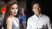 Quý Bình, Phương Trinh Jolie: 'Xin đừng so sánh việc làm từ thiện'