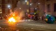 Tây Ban Nha chìm trong hỗn loạn vì phản đối phong toả chống Covid-19