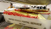Mỹ triển khai biện pháp đặc biệt để giao nhận phiếu bầu qua thư đúng hạn
