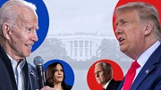 Bầu cử Mỹ 2020: Khi nào các bang 'chiến trường' công bố kết quả bỏ phiếu?