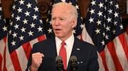 Ông Biden lập kỷ lục về số phiếu phổ thông trong lịch sử bầu cử Mỹ