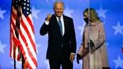 Tỷ lệ đặt cược ông Biden đắc cử tổng thống Mỹ đạt mức kỷ lục