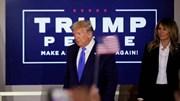 Các bang đồng loạt bác đơn kiện của Tổng thống Trump