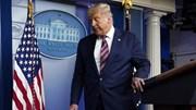 Văn phòng Công tố viên Đặc biệt Mỹ điều tra chiến dịch của TT Trump