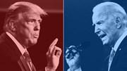 Thế giới 7 ngày: Bầu cử Mỹ chiếm trọn sự chú ý trên toàn cầu