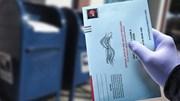 Tóa án Tối cao Mỹ ra phán quyết với  lá phiếu đến muộn ở Pennsylvania