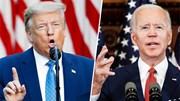 Các hãng tin lớn công bố kết quả bầu cử, nước Mỹ có tổng thống kế nhiệm
