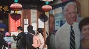 Tiệm mỳ bình dân ở TQ hút khách vì từng phục vụ ông Biden món mỳ siêu rẻ