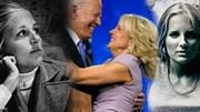 TT đắc cử  Biden kể chuyện 'tình yêu sét đánh' và buổi hẹn hò định mệnh