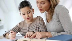 5 bước cần thiết để cải thiện khả năng tập trung cho trẻ