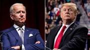 Ông Biden quyết tâm đảo ngược hàng loạt chính sách của TT Trump