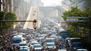 Chuyên gia giao thông hiến kế 'giải cứu ùn tắc' Ngã Tư Sở, Ngã Tư Vọng