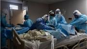 Covid-19: Mỹ lập kỷ lục mới, các bệnh viện chạm ngưỡng khủng hoảng