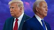 Giữa cuộc chiến pháp lý, 2 ứng viên Bầu cử Mỹ 2020 có chiến thắng mới