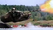 """Điểm danh 5 mẫu siêu tăng """"chết chóc"""" nhất thế giới"""