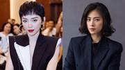 Tóc Tiên: 'Tôi áp lực khi làm việc với chị Ngô Thanh Vân'