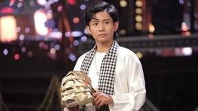 Ricky Star: 'Dế Choắt chịu đựng quá nhiều định kiến vì những hình xăm'